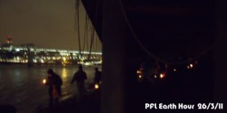 PFL Earth Hour-6