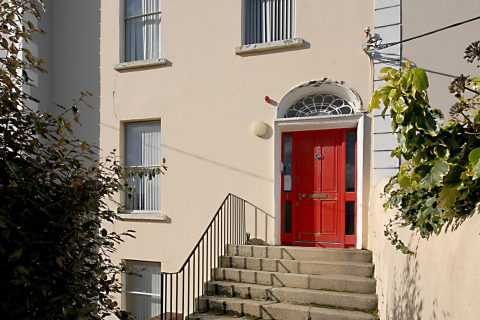 12 Northumberland Avenue, Dun Laoghaire, Co. Dublin