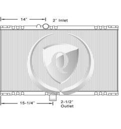 mka005 [ 1200 x 1170 Pixel ]