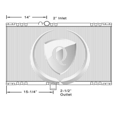 medium resolution of mka005