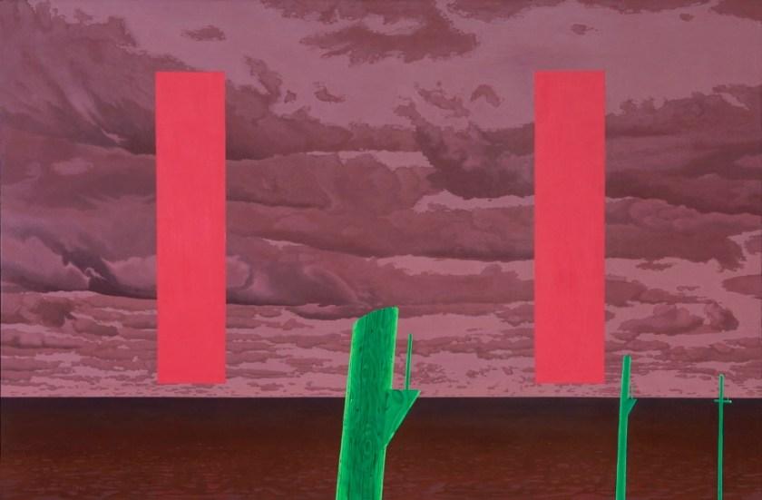 Green-Departure_1982