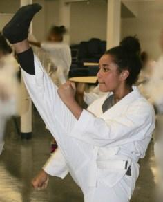 IMG_1571 - Nabila Kideir Stretch Kick v2