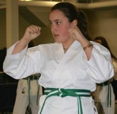 IMG_1595 - Stina Almgren Fighting Stance