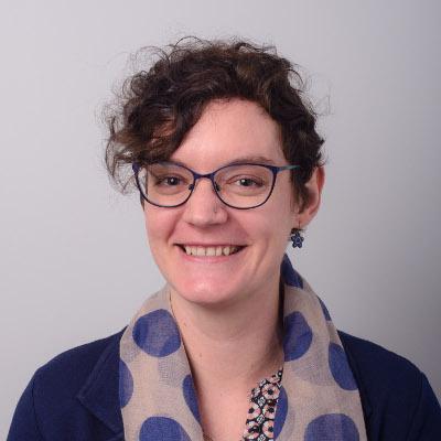 Joelle Prokupek