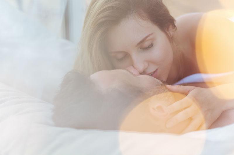 Surrogate Partner