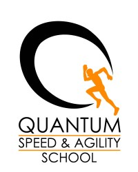 speed & agility logo copy