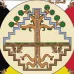 Maya-worldtree