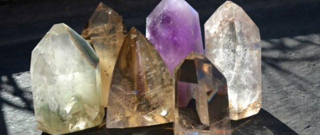 Emotional Healing Archives   QuantumStones.com