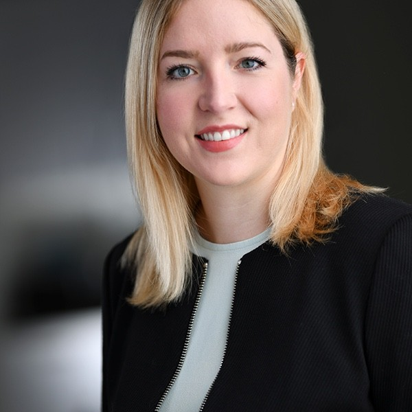 Danika Hannon