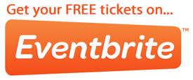 Free tickets from Eventbrite