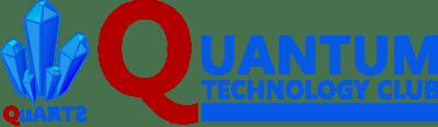 Quantum Amateur Radio & Technology Society