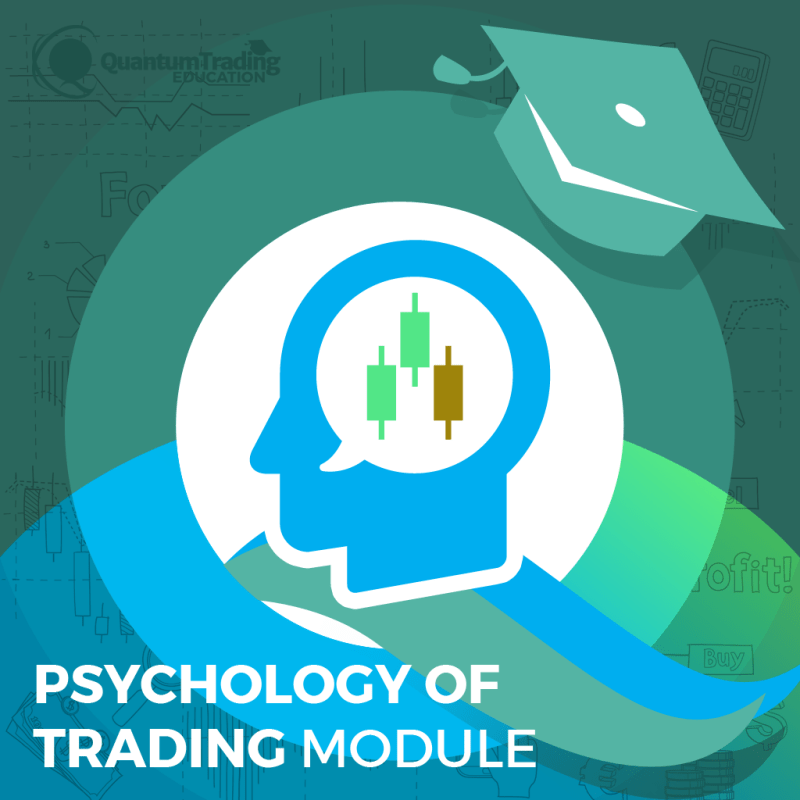Psychology of Trading Module