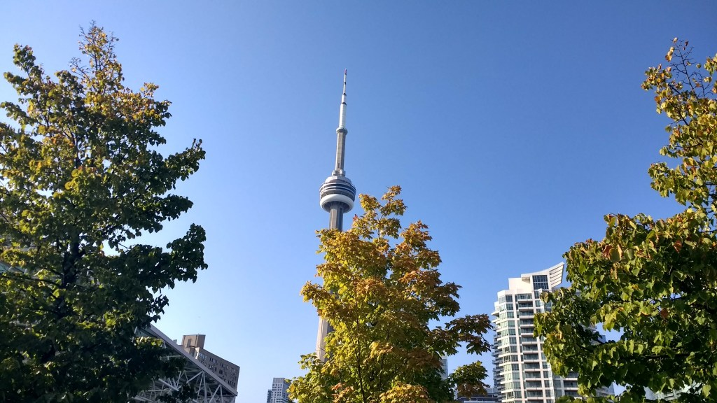 Toronto Canada is the home to Xanadu, which is working on photonic based Quantum Computing and Quantum Machine Learning.