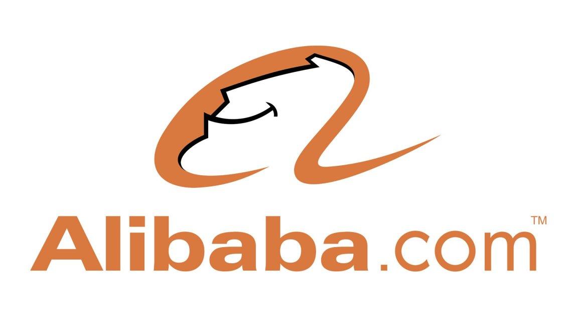 Alibaba Quantum