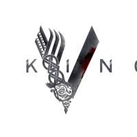 """Saison 4 de Vikings : Ragnar et Lagertha font fasse à """"une terrible épreuve"""", leur relation survivra-t-elle ?"""