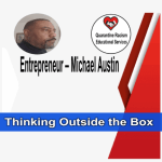 Financial Freedom for Students: Thinking Outside the Box