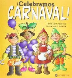 celebramos-carnaval.gif