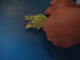 granota 2