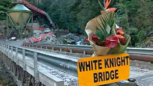 "Pike River ""an avoidable tragedy waiting to happen."""