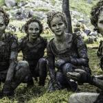 Crítica | Game of Thrones 06×05: The Door