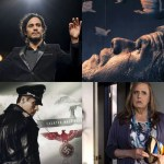 Lista | 10 séries para assistir no Amazon Prime Video!
