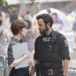 Crítica | The Leftovers 3×02: Don't Be Ridiculous