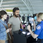 Crítica | The Leftovers 3×04: G'Day Melbourne