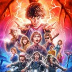 Crítica | Stranger Things: 2º Temporada