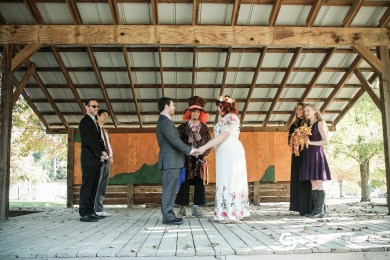 zachmann-sheehan-wedding-173-of-345