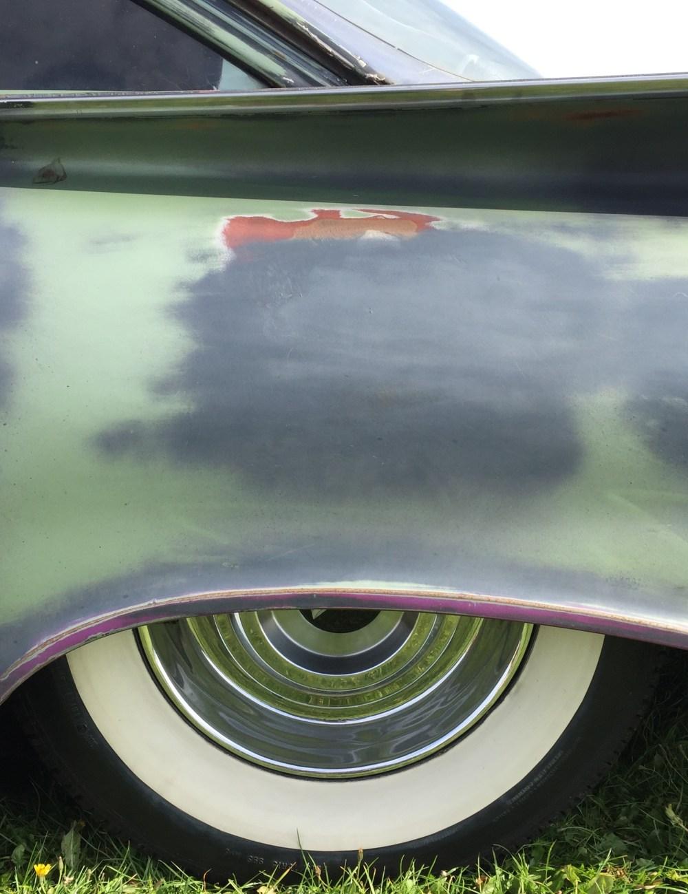 medium resolution of 59 impala