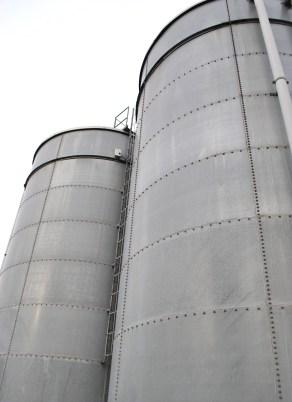factory-silos