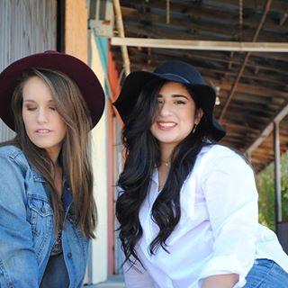 2McCall and Katareen