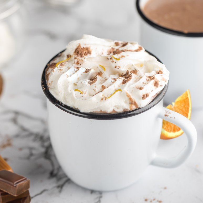 q-orange-hot-chocolate