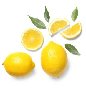 lemon-real-ingredients-tea