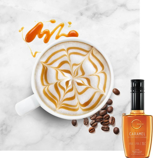 flavour_booster_caramel_coffee
