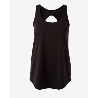 EXP Core Twisted Back Tank - $34.90US