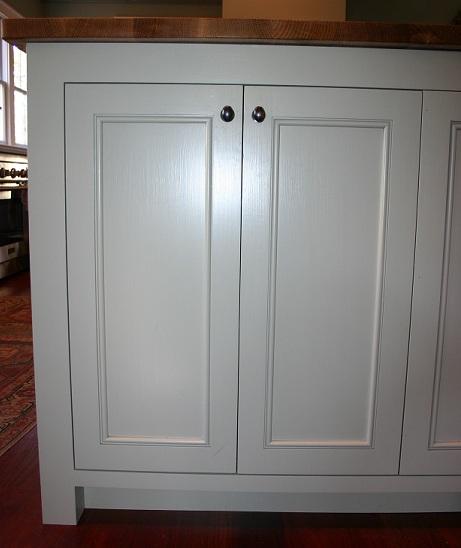 cabinets  Quartersawn