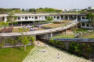 bien-hoa-vie-farming-kindergarden-vo-trong-nghia-architects-2013