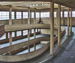 fiat-lingotto-factory-9