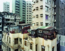 hong-kong-hkg-rooftop-housing-01