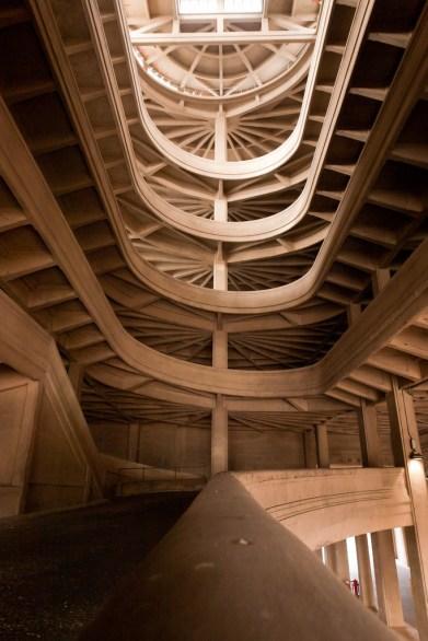 lingotto-center-roof-access