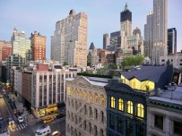 new-york-usa-the-stealth-building-workac-2016