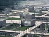 saitama-jpn-university-of-saitama-riken-yamamoto-field-shop-2000