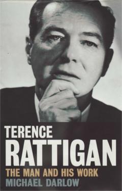 TerenceRattigan