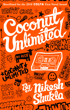 coconut-unlimited