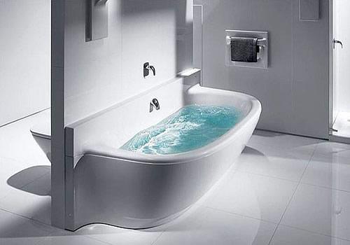 Roca Bathroom Suites Baths Basins And Sanitaryware
