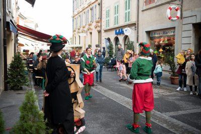 Puces de Noël du Quartier de Rive par Joao Cardoso_61