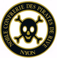 logo_Noble Confrerie des piratespirates_rond-202