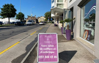 Prestige & Sensation, Quartier de Rive, Nyon (6)