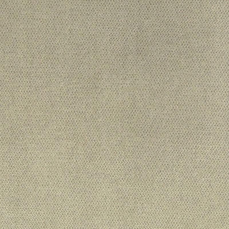 tissu occultant thermique accoustique alaska beige